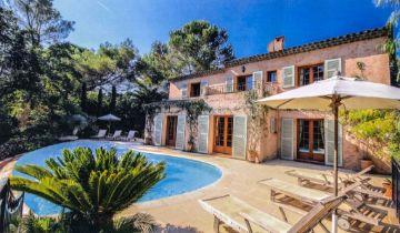 casas de lujo con piscina y jardin hamptons