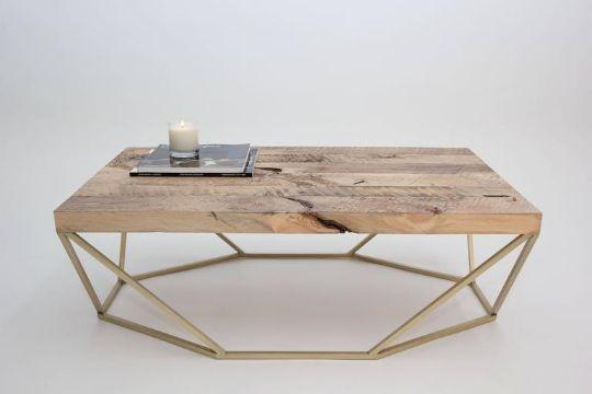mesas de centro originales y baratas modernas