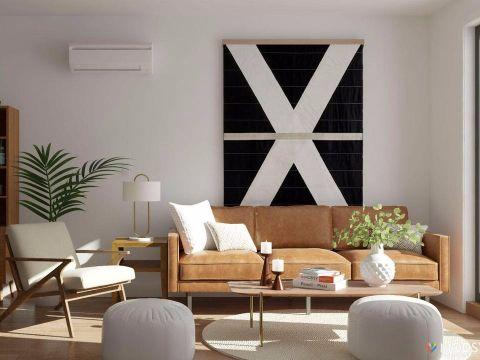 decoracion de interiores para negocios y consultorios