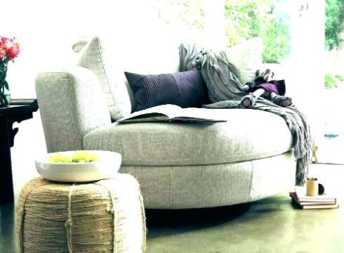 sillones para salas pequeñas comodos