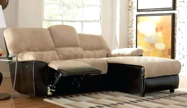 sillones para salas pequeñas reclinables
