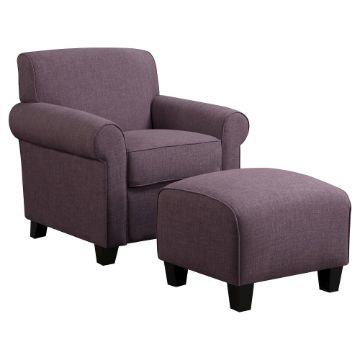 sillones para salas pequeñas una pieza