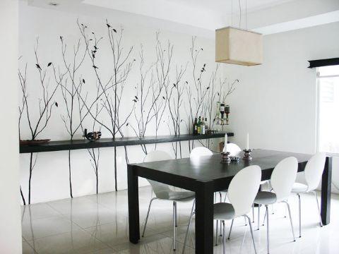 troncos secos para decoracion viniles
