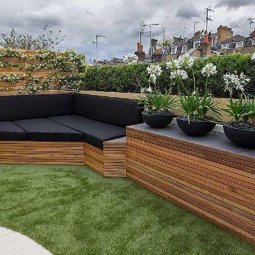ideas de terrazas economicas minimalistas (1)