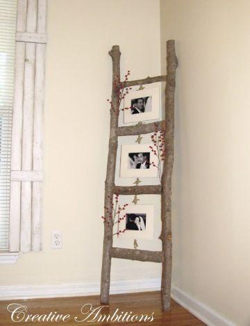 como decorar mi habitacion yo misma manualidades