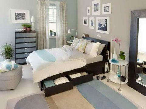 decoracion de cuartos para adultos para jovenes adultos