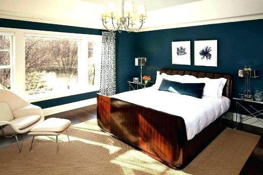 decoracion de cuartos para adultos tonos en tendencia