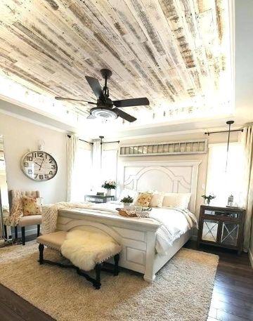 decoracion de cuartos para adultos vintage