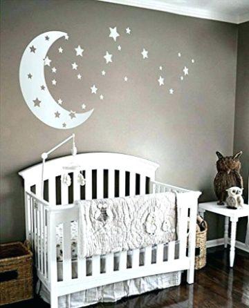 decoracion de cuartos para bebes ideas geniales