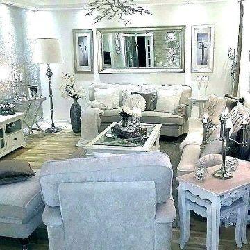 espejos para salas y comedores rectangulares
