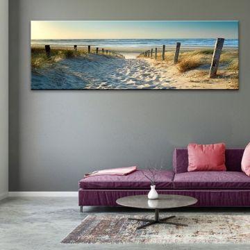 cuadros modernos para la sala fotografias