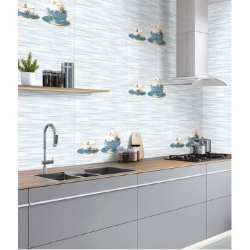modelos de ceramicas para cocina texturas