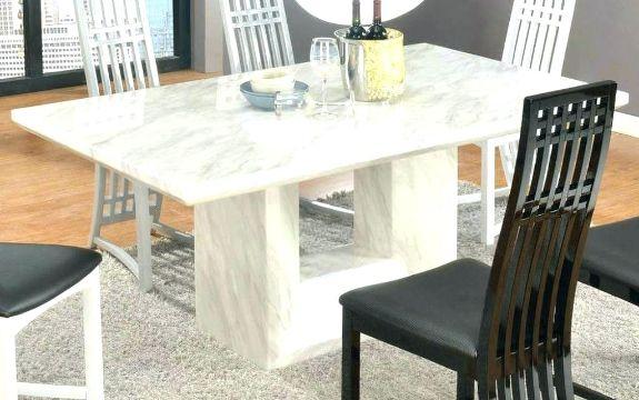 mesas de granito para cocina modernas