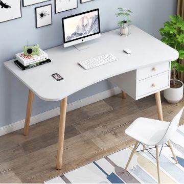 decoracion home office muebles modernos