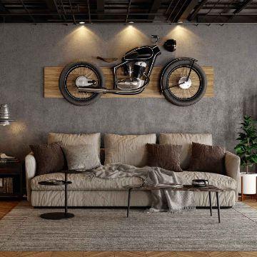 diseños para paredes de salas pasiones