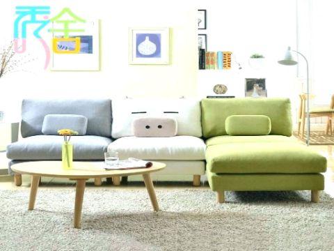 sillones para sala pequeña con originales diseños