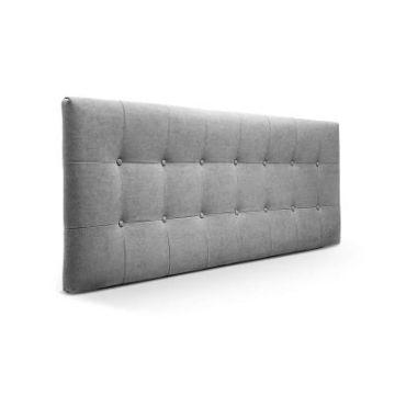 cabeceras de cama tapizadas estilo capitone