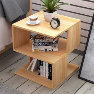 mesas de noches modernas minimalistas