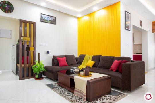 colores para pintar una casa calidos interior
