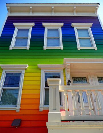 colores para pintar una casa paleta de colores