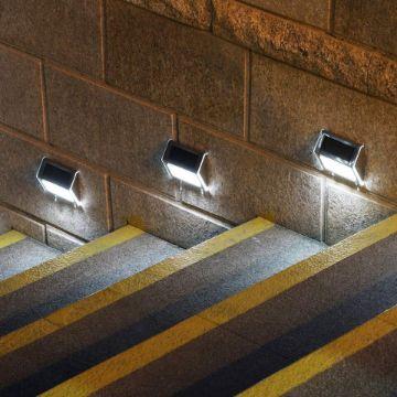 decoracion de terrazas exteriores iluminacion