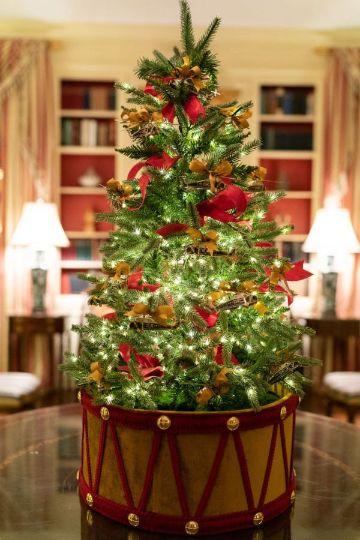 decoraciones navideñas para la casa originales