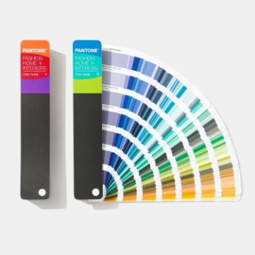 colores para interiores de casa paletas de colores muestra