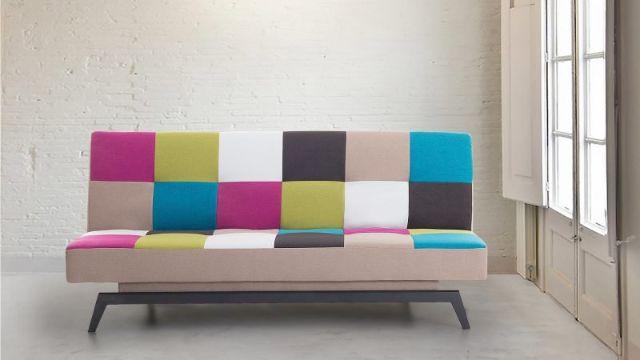 sillones para cuartos juveniles tipo divan