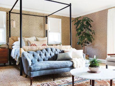sillones para cuartos pequeños comodidad