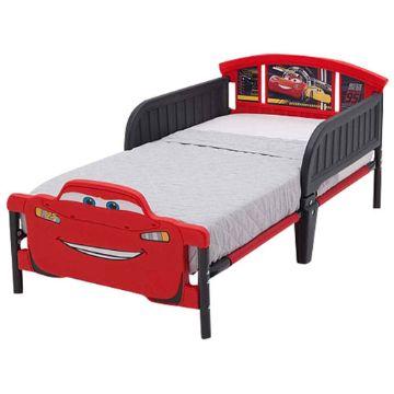 camas para niños modernas bajo tematicas