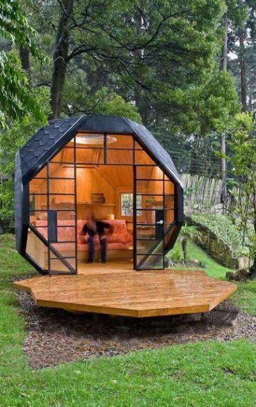 modelos de casas con jardin hoteles modernos