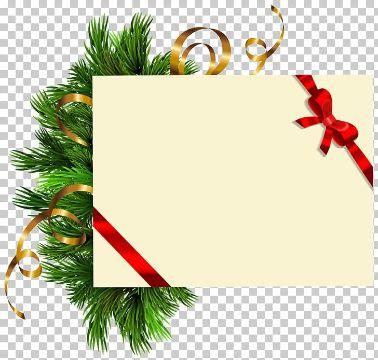 tarjetas navideñas creativas para editar