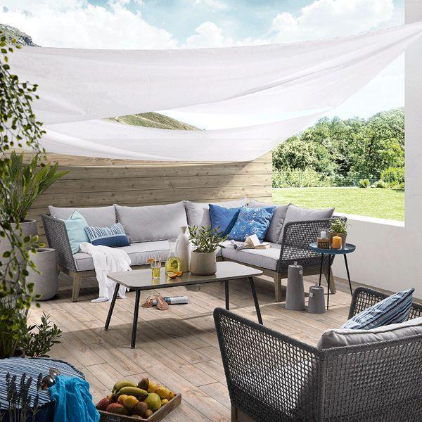 terrazas verano 2021 con sillones