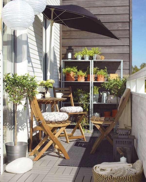 terrazas verano 2021 naturaleza