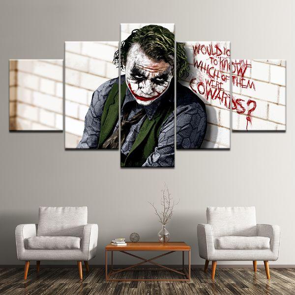 cuadros decorativos para sala tematicas