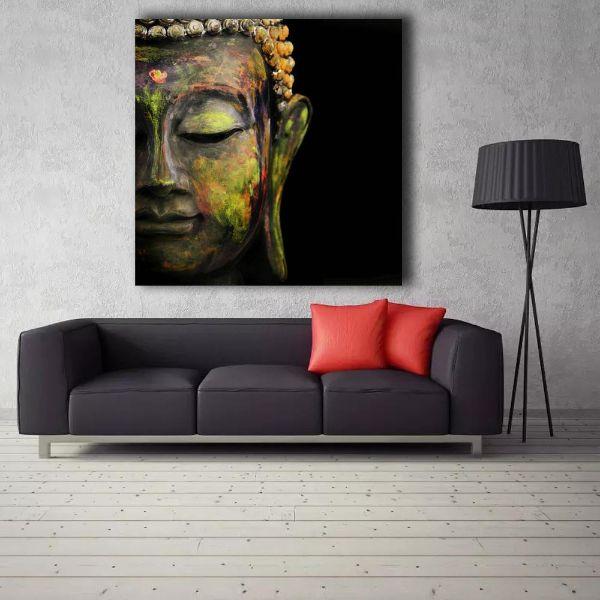 cuadros para una sala moderna pinturas