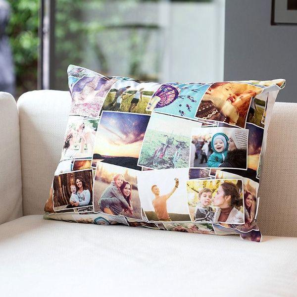 cojines para muebles de sala con fotos