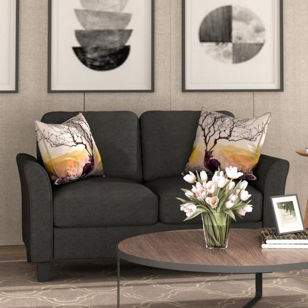 cojines para muebles de sala tipo cuadro