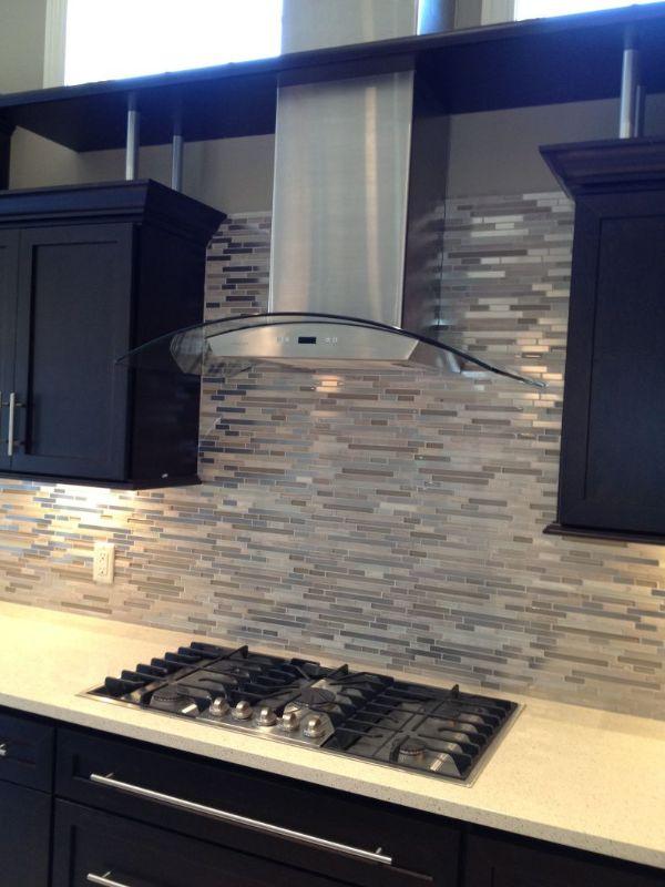 decoración de azulejos para cocina laja