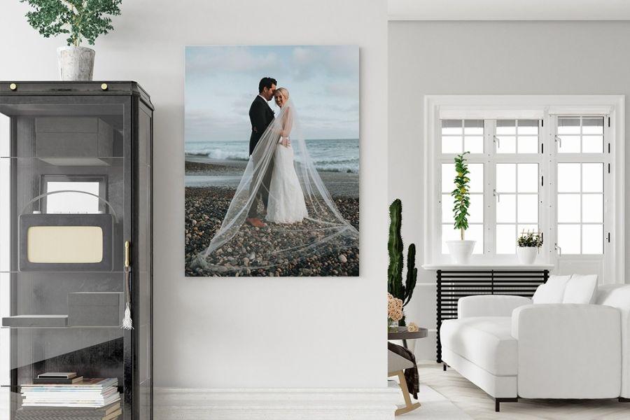 cuadros para decorar la casa recuerdos de vida