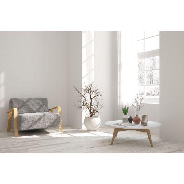 decoracion de casa minimalista nordico