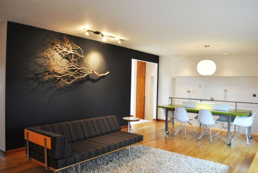 imagenes para decorar paredes naturaleza muerta