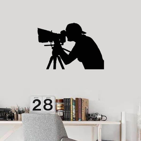 imagenes para decorar paredes profesiones